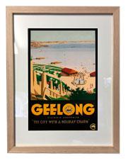 geelong-print