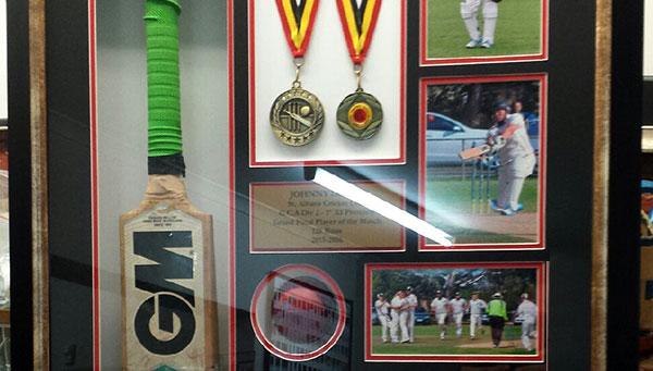 sports-memorabilia-cricket